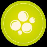 Urigo-Control-Ambiental-Microesferas-de-Vidrio