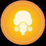 urigo-higiene-y-seguridad-proteccion-respiratoria