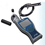 Urigo-monitoreo-de-calidad-de-agua-1
