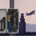 urigo-higiene-y-seguridad-medicion-de-ruido-Equipos-de-monitoreo-de-ruido-ambiental