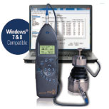 urigo-higiene-y-seguridad-medicion-de-ruido-Sistema-de-calibración-de-audiómetros