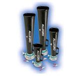 urigo-higienes-y-seguridad-Ventiladores-Ventilador-ventri