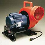 urigo-higienes-y-seguridad-Ventiladores-Ventiladores-centrifugos-atmosferas-no-explosivas