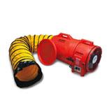 urigo-higienes-y-seguridad-Ventiladores-axilares-atmosferas-no-explosivas