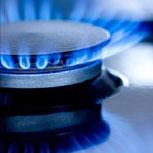 urigo-higienes-y-seguridad-detectores-Detectores-de-fugas-para-gas-natural