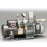 urigo-higienes-y-seguridad-respiradores-con-aire-Bombas-de-Aire-Ambiental