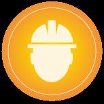 urigo-higiene-y-seguridad-proteccion-cabeza