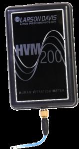 HVM 200