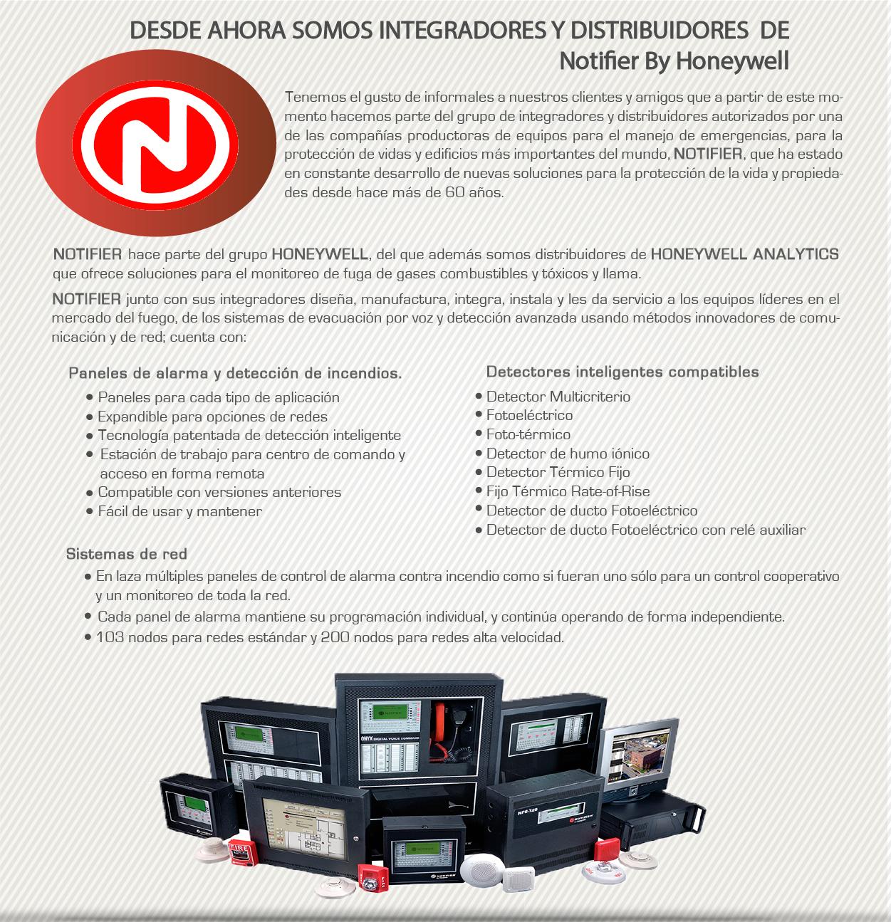 Gotas-Ambientales-Notifier