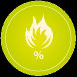 Urigo-Control-Ambiental-Panel-De-Control-de-Incendios