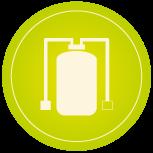 Urigo-Control-Ambiental-Purificacion-Filtracion-Fase_liquida-y-Gaseosa