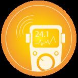 urigo-higiene-y-seguridad-medicion-de-ruido-y-vibraciones