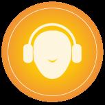 urigo-higiene-y-seguridad-proteccion-auditiva