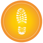 urigo-higiene-y-seguridad-proteccion-para-pies