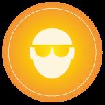 urigo-higiene-y-seguridad-proteccion-visual
