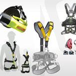 urigo-higiene-y-seguridad-Proteccion-contra-caidas-Arneses-eslingas-y-accesorios
