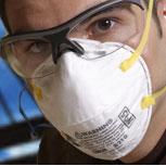 urigo-higiene-y-seguridad-proteccion-respiratoria-Descartable