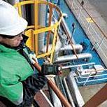 urigo-higienes-y-seguridad-detectores-detectores-de-gases