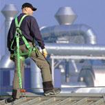 urigo-seguridad-Proteccion-contra-caidas-Lineas-de-vida-horizontal-sistemas