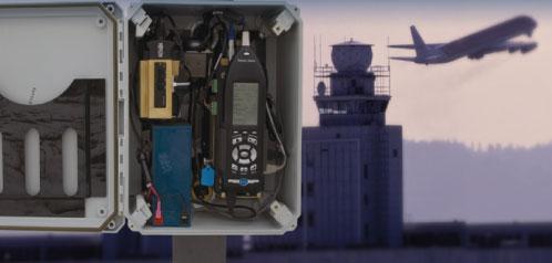 Equipos-de-monitoreo-de-ruido-ambiental