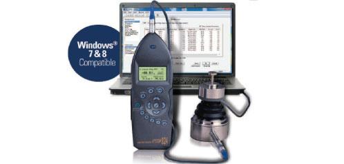 Sistema-de-calibración-de-audiómetros