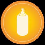 urigo-higienes-y-seguridad-autocontenidos